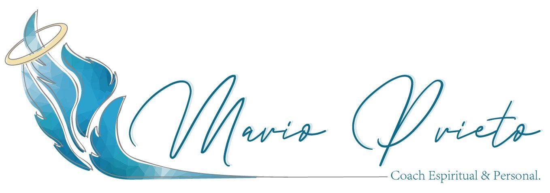 Mario_Prieto